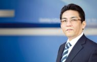 Schmersal group founds subsidiary in Japan