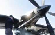 The Military & Aerospace Can Save Money Using COTS Parts