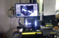 ANCA's MX5 and TX7 helps Aayudh Tools increase productivity by 30%
