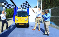 Bosch Power Tools launches it's first-ever 'Service on Wheels' initiative in India