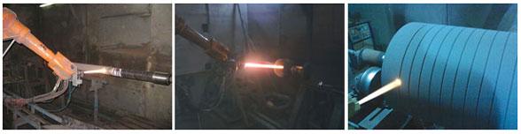 https://www.mtwmag.com/ceramic-coatings-for-refurbishing-machine-tool-parts-spraymet/