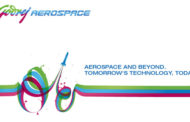 Godrej Aerospace launches a 'Centre of Excellence' to strengthen foothold in the Aerospace sector