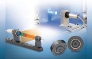 Inline colour measurement system, Micro-Epsilon