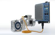 Nord Drive Systems launched NORDACLINKFDS - The variable solution for any application