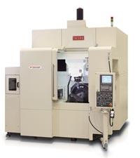 YASDA Ultra-Precision Machining Solutions
