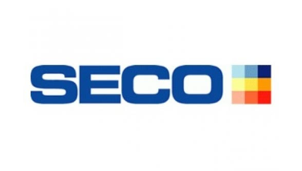Seco partners with MachineMetrics to Offer Manufacturing Analytics