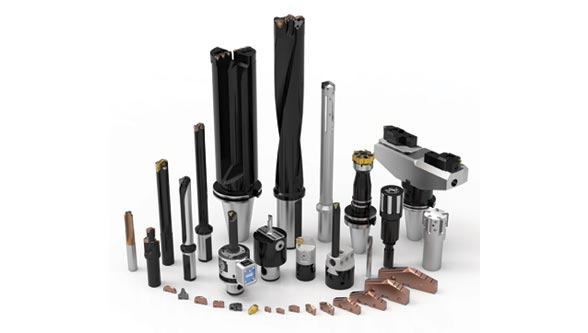 Allied Wohlhaupter Products