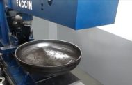An introduction to the dishing and flanging process