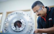 It's important for manufacturers to offer high-quality support as well as high-quality products