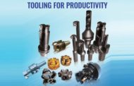 Productivity Solutions : Thru Tooling