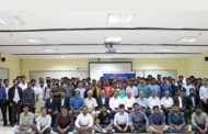 IMTMA Design Institute organizes alumni meet