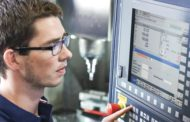 ANCA to launch tool room software for industry 4.0