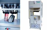 Meech launches IonWash System for 3D component cleaning