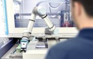 Teamwork between humans and robots in the electronics industry