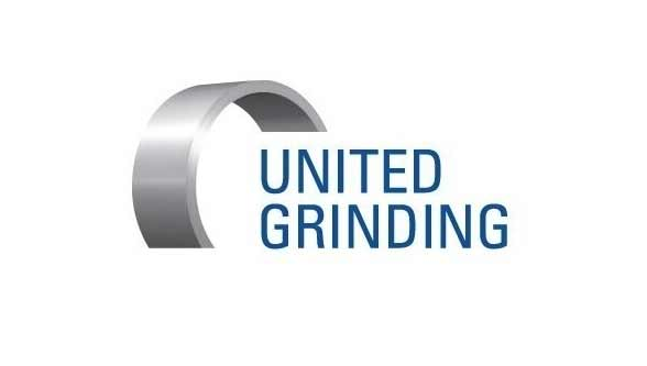 UNITED GRINDING Group continues its course of success with new owners