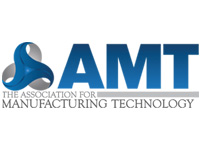 AMT INDIA – The Association for Manufacturing Technologies