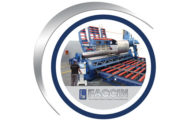 FACCIN'S CNC PGS-ULTRA: Easy operation along with a high level of efficiency