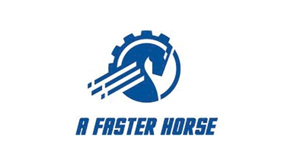 A Faster Horse launches to provide brand-neutral manufacturing resource