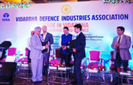 Tata Technologies signs MoU with VDIA