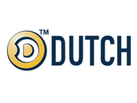 Dutch Tech Tools l.ogo