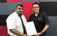 Mastercam India appoints Green Apple Solutions, Pune as Reseller & Gold Certified Compliance Partner