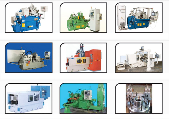 SMT - Product Group