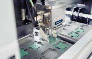 Intelligent 24V powerhouse with PROFINET certification
