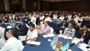 National Productivity Summit 2018 , IMTMA