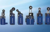 Schmersal launches new generation of position switches