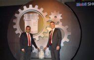 ExxonMobil's Breakthrough Mobil SHC™ Elite Technology