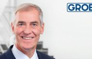 Grob's global leadership in machine tools & manufacturing systems