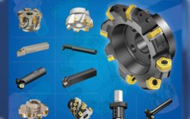 World Class Company,  Specialised for 'Specials', Precise Cutting Tools