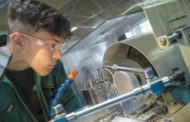 Here's How You Can Improve Your Machining Skills