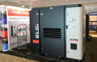 ELGi Equipments launches oil-free air-compressor range