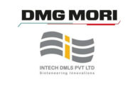 INTECH and DMG MORI sign partnership agreement in Additive Manufacturing