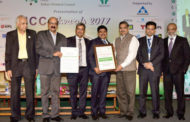 LANXESS India bags two awards for its Sustainable practices and CSR initiatives