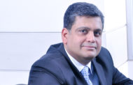 Tapping India's huge potential in Industrial Automation, Delta Electronics