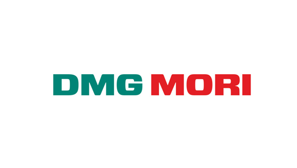 DMG MORI announces positive results in the first half year 2020