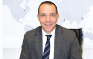 FACCIN's CEO, Andrea Ceretti, outlines the Asian market potential in 2019 for the metal forming industry