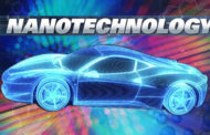 Nanotechnology – Emergence in Automotive Industry