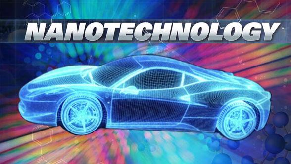 Nanotechnology – Emergence in Automotive Industry