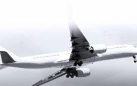 Oerlikon deepens partnership with Airbus