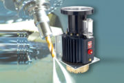 Hydra-Cell Pumps Ensure Better Efficiency