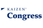 10th Annual Indizen 2019 (KAIZEN™ Congress India)