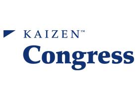 10th Annual Indizen 2019 (KAIZEN™ Congress India)
