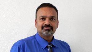 Punit Gupta – Managing Director, Blaser Swisslube India