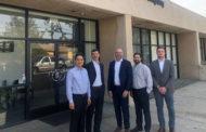 Dormer Pramet acquires US based Wetmore Tool and Engineering
