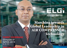 Machine Tools World February 2019