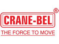 CRANE-BEL Logo