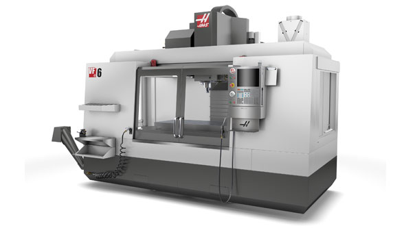 HAAS offers limited time discount on  Y Axis Turn mill centers and Large VMCs